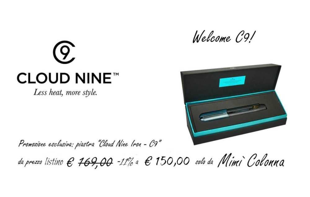 Welcome_Cloud_Nine1