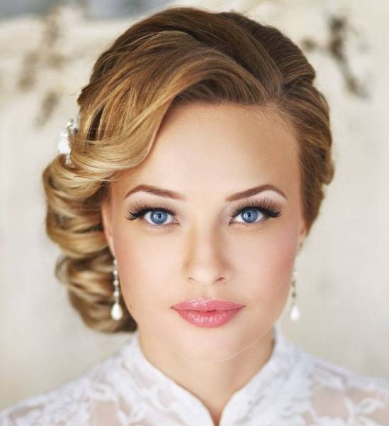Super Make Up & Trucco Sposa - Le tendende del momento ZB13