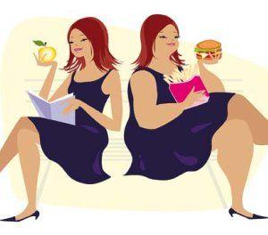 Perdere peso - Nutrizionista & Dietista (Low Cost a Bari)