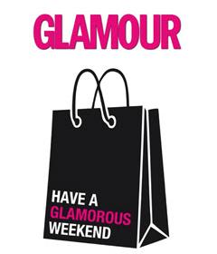 Glamourus Weekend