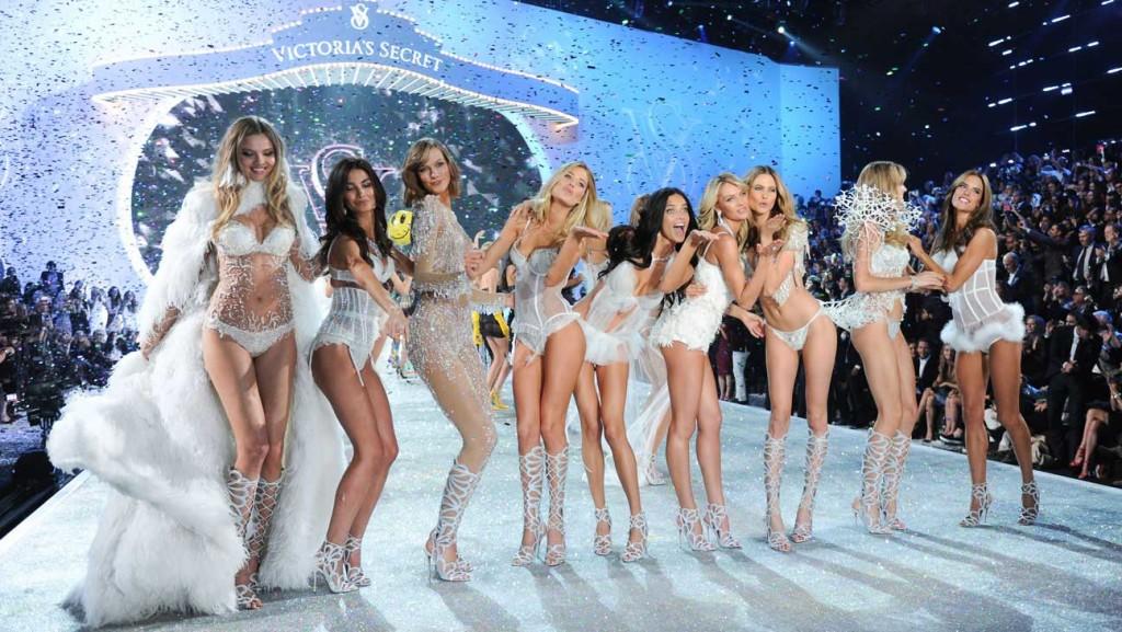 The-Victoria-Secret-Angels