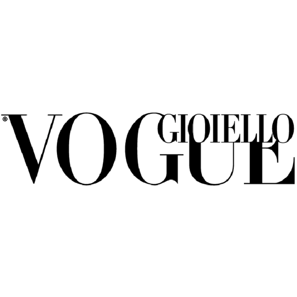 Vito Gurrado – Rebus Collection