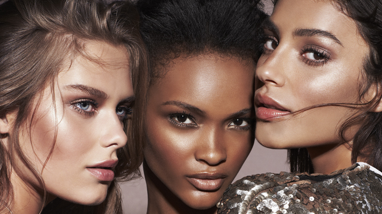 Parola d'ordine? Strobing Make-Up!
