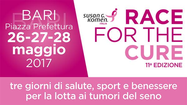 race-bari2017