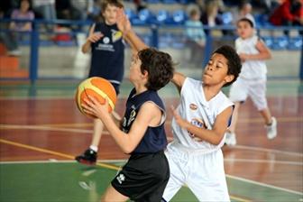 bambini_mini_basket
