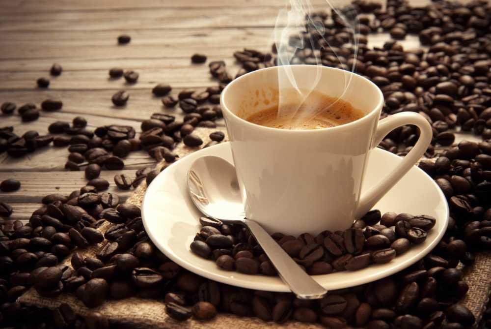La migliore Caffetteria di Bari – Caffè, Espressino, Cappuccino al Bar
