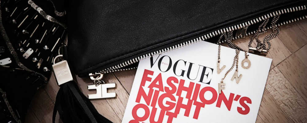 Vogue Fashion Night: Speciale Milano Fashion Week