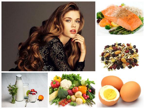 alimentazione-e-capelli