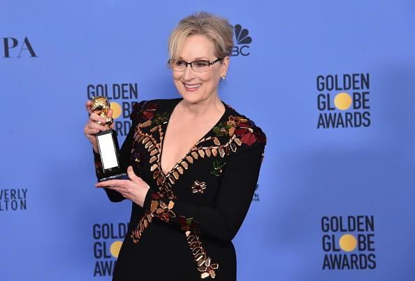 meryl-streep-golden-globe-awards