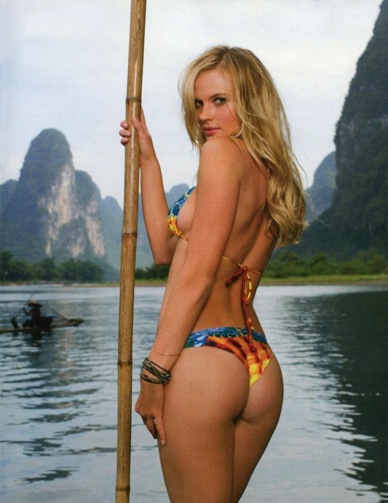 Anne-Vyalitsyna-Swimsuit