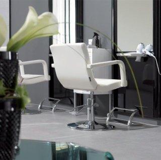 Affitto di Poltrona - Parrucchiere Bari