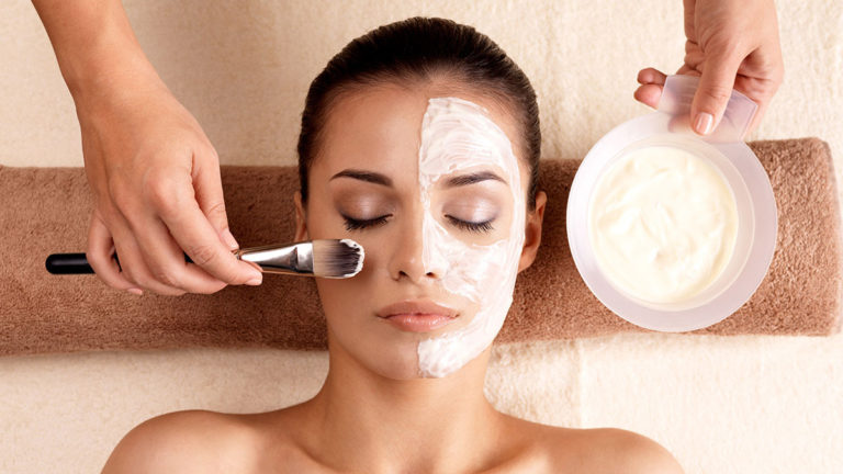 Beauty Open Day - Consulenza estetica/chirurgica gratuita + trattamento in regalo!