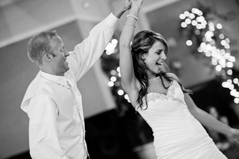 TwinsTwice - La musica è il miglior divertimento durante un matrimonio!