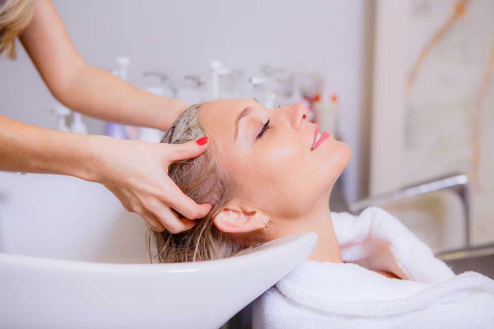 Hair Cocktail, benessere & relax per i tuoi capelli in 15 minuti